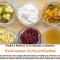 NUTRIAMO IL MICROBIOTA! incontri pratici in cucina