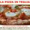 LA PIZZA IN TEGLIA: CORSO PRATICO