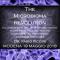 WORKSHOP: THE MICROBIOTA REVOLUTION